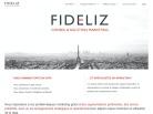 FIDELIZ