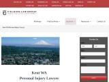https://www.fieldinglawgroup.com/locations/kent-lawyer.html