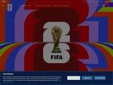 Gunnarsson: Iceland still have the same hunger