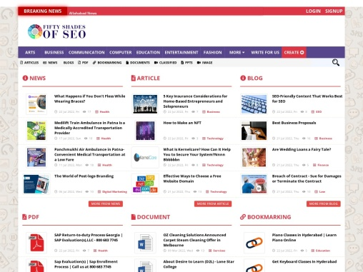 Top Classified Submission Sites list in USA   Free Classified Submission Sites List in USA
