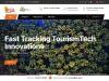 Business Incubation Center | Center for Innovation & Entrepreneurship