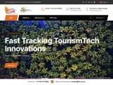 Business Incubation Center – FiiRE