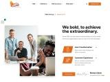 Technology Business Incubator — FiiRE