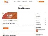 Blog | FiiRE – Centre for Entrepreneurship Development