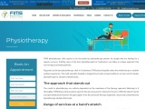 Physiotherapy Hospitals in Coimbatore   Physiotherapy Treatment   Fims