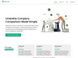 Find Umbrella Ltd London United Kingdom