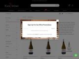 Chablis Singapore | Chablis wine | Cheap Chablis