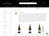 Dauvissat Chablis | Good Chablis wine