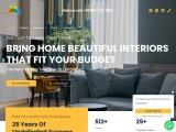 Interior Designer in Kolkata | Interior Decorator for Modular kitchen