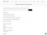 Repair Fire Extinguisher – Call us on +65 6266 6788