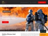 Fire Entry Suit, Fire Entry Suit Manufacturer, Fire Entry Suit Supplier