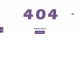 Delta Airlines Reservations   Delta Flight Reservations   FirstFlyTravel