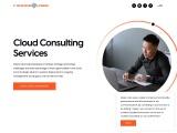 Cloud Management Services – Cloud Services
