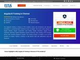 .net coaching centre in chennai