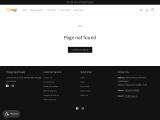 Buy best yoga T-shirts for men online – Fityogi