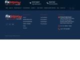 Mobile Repair Calicut – Iphone repair Calicut
