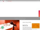 Best PR companies in India | PR agency