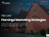 Marketing agency in Leamington Spa