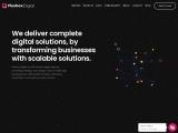 Web Design Company Melbourne   Web Design Agency Melbourne