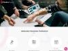 A Custom Web Design & Development Agency   Melbourne