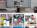 Portfolio | Our Web Design & Development Case Studies