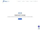 Flexi Custom design and print services for Logo Brochure Corporate Identity