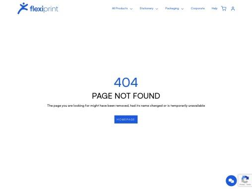 Online Personalized Mugs Printing – Flexi Print
