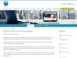 Online Printing Solutions – Start Your Web To Print Storefront
