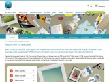 Flexi Web To Print & Print On Demand Solution For Everyone!