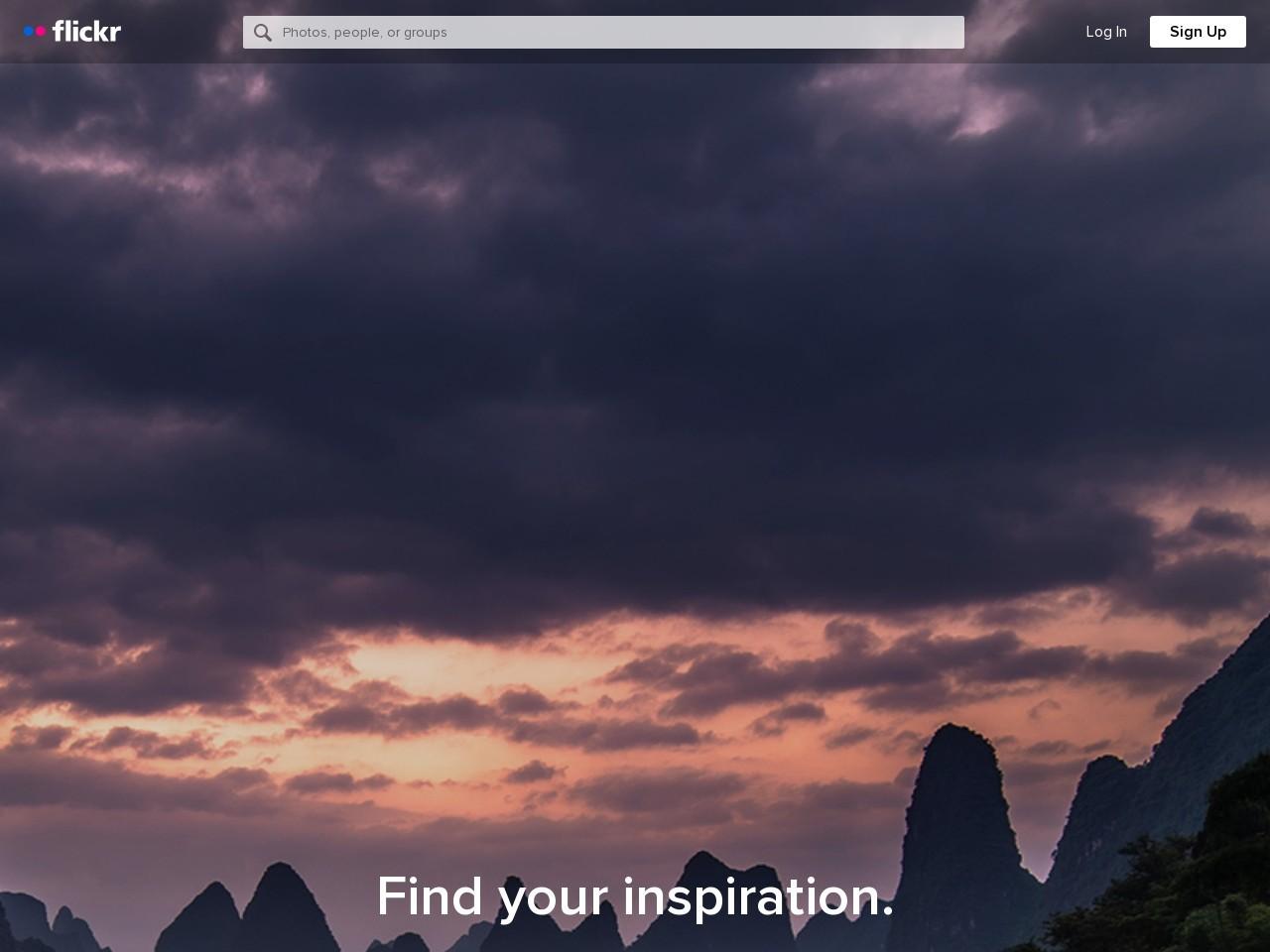 Skybar #3 | Flickr – Photo Sharing!