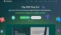 FlipBuilder Coupon Codes, FlipBuilder coupon, FlipBuilder discount code, FlipBuilder promo code, FlipBuilder special offers, FlipBuilder discount coupon, FlipBuilder deals