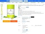 Buy Slim Fast Capsules And Improve Metabolism