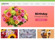 Flowers by Florists.com coupons and codes