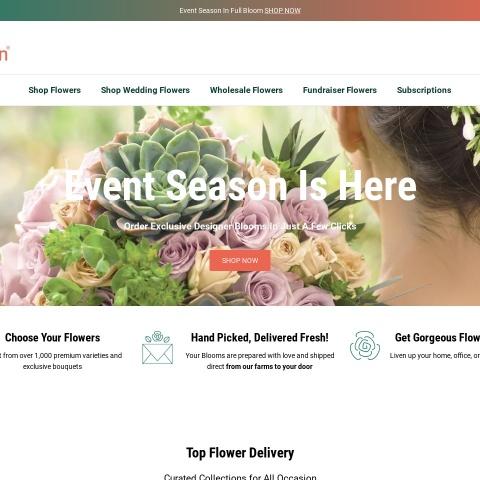 Flower Explosion Coupon Codes, Flower Explosion coupon, Flower Explosion discount code, Flower Explosion promo code, Flower Explosion special offers, Flower Explosion discount coupon, Flower Explosion deals