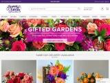 Experienced Baltimore Florist – Flowers & Fancies