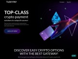 Simplest Payment Gateway to Receive Money From All Over the World