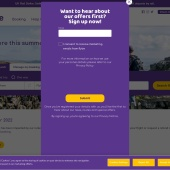 Flybe student discount