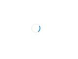 Find Cheap Airline Ticket Reservation Deals