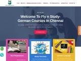Overseas Education Consultants Chennai   FLY N STUDY OVERSEAS