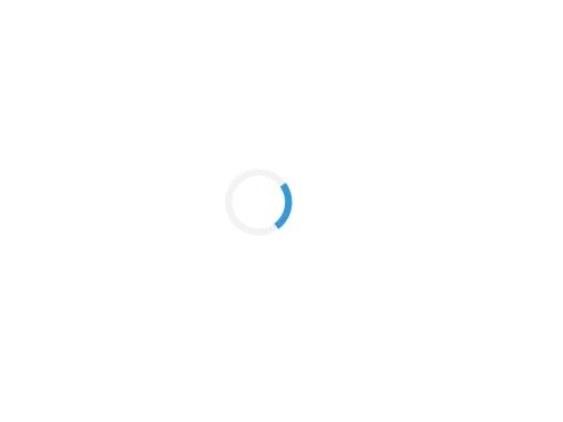 German Coaching Classes in Chennai | Fly N Study Overseas