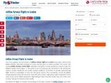 JetBlue Airways Flights to London
