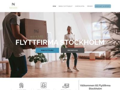 flyttfirmastockholm.net
