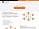 Custom Software Solutions,Custom Software Development Company Brisbane – FMTech