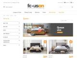 Queen Size Bedroom Sets – Focus on Furniture