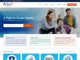 Online Courses with Certificates