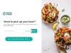 Online Food Ordering System In India