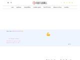 REPORT: PSG vs Bayern Munich – Highlights and Key Takeaways