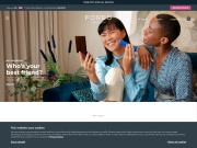 Foreo coupons and codes