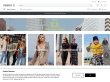 Up To 70% OFF Women's Sale At Forever 21
