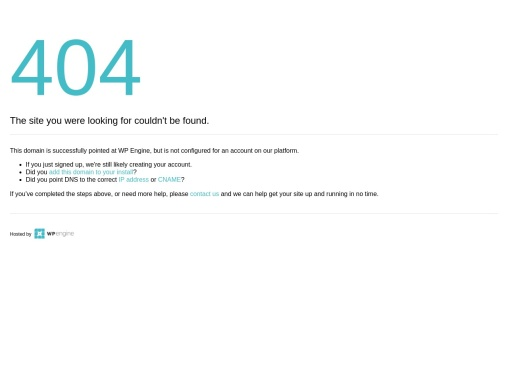 Best forex news site | Number 1 FX Trading Resource in Asia – Forex Trading Asia